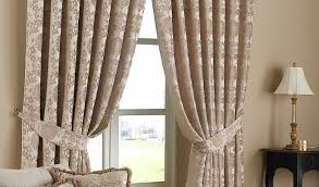 Modern Valances For Living Room by Curtains Satiating Valance Curtains For Living Room India