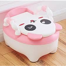 siege toilette bebe qianguang pour enfant abattant wc pour bébé trainer pot siège de