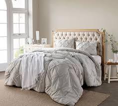 best 25 cheap comforter sets queen ideas on pinterest cheap