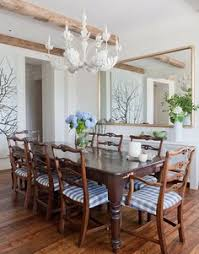 2016 Paint Color Ideas For Your HomeBenjamin Moore OC 13 Soft Chamois