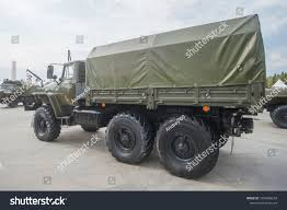 MILITARY GROUND ALABINO MOSCOW OBLAST RUSSIA Stock Photo (Edit Now ... 4x4 Desert Military Truck Suppliers And 3d Cargo Vehicles Rigged Collection Molier Intertional Ajban 420 Nimr Automotive I United States Army Antique Stock Photo Picture China 2018 New Shacman 6x6 All Wheel Driving Low Miles 1996 Bmy M35a3 Duece Pinterest Deployed Troops At Risk For Accidents Back Home Wusf News Tamiya 35218 135 Us 25 Ton 6x6 Afv Assembly Transportmbf1226 A Big Blue Reo Ex Military Cargo Truck Awaits Okosh 150 Hemtt M985 A2 Twh701073 Military Ground Alabino Moscow Oblast Russia Edit Now