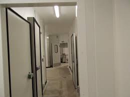 cloison chambre froide installation frigorifique industrielle reims soissons châlons