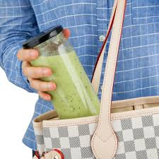 Plan Ahead To Get Your Smoothie Fix In The Morning | Cooking Gods Freebie Friday Fathers Day Freebies Free Smoothies At Tropical Tsclistens Survey Wwwtlistenscom Win Code Updated Oasis Promo Codes August 2019 Get 20 Off On Jordans Skinny Mixes Coupon Review Keto Friendly Zero Buy Smoothie Wax Melts 6 Pack Candlemartcom For Only 1299 Coupons West Des Moines Smoothies Wraps 10 Easy Recipes Families On The Go Thegoodstuff Celebration Order Online Cici Code Great Deals Tv Cafe 38 Photos 18 Reviews Juice Bars Free Birthday Meals Restaurant W Food Your