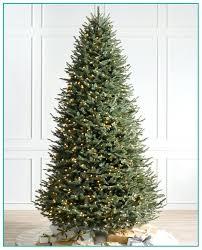 Skinny Christmas Trees Ge White Tree Lowes