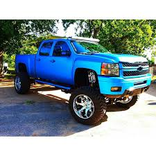 Big Blue | Trucks <3 | Pinterest | Lifted Chevy, Silverado 1500 And ... Vintage Chevy Pickups Fetch Big Bucks In Collector Car Market First Drive Big Green 350 Zz6 Crate Engine Swap Ep10 Youtube Theres A New Deerspecial Classic Pickup Truck Super 10 20 Silverado Hd Teased Ahead Of 2019 Debut Autoblog 2014 Chevrolet Crew Cab 4x4 Red Bangshiftcom Tow Rig Spare Or Just A Clean Bigblock Cruiser 2018 1500 Vs Ford F150 Ram Three 1957 Custom Chevy Ls 3 425 Hp Window Short Bed Blue Trucks Pinterest Lifted And 1999 Z71 Cool Project Mudding At Als Mud Bog Block 4x4 Restored 1972 K10 4speed Bring Trailer