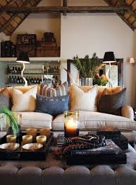 2012 Trends Global Safari Styled Bedroom Pin Repinned By Zimbabwe Artisan Alliance