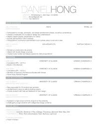 Science Lesson Plan Template High School Beautiful Google Drive ... Sority Resume Template Google Docs High School Sakuranbogumi Free Best Templates Resumetic Benex Business Slides 2018 Cvresume With Cover Letter By Graphic On Example Examples Rumes 45 Modern Cv Minimalist Simple Clean Design 10 Docs In 2019 Download Themes Newest Project Manager 51 Fresh Management Upload On Save How To 12 Professional Microsoft Docx Formats Doc Creative Market