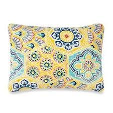 Bed Bathandbeyondcom by Henna Bath Towel Collection In Blue Bedbathandbeyond Com