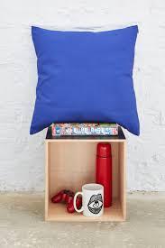 Klippan Sofa Cover Grey by The 25 Best Ikea Klippan Sofa Ideas On Pinterest Ikea Loveseat