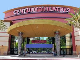100 16 Century Hilltop Lost Movie Theatres Of Richmond California