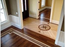 best ceramic tile floor cleaning machine zyouhoukan net