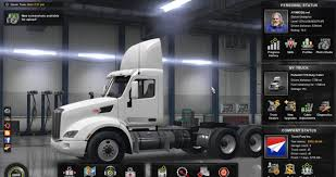 Savegame Complete 100% Map Explored - American Truck Simulator Mods American Truck Simulator Pc Dvd Amazoncouk Video Games Farm 17 Trucking Company Concept Youtube 2012 Mid America Show Photo Image Gallery On Steam How Euro 2 May Be The Most Realistic Vr Driving Game Download Free Version Setup Coming To Gnulinux Soon Linux Gaming News Scania Simulation Per Mac In Game Video Fire For Kids Android Apps Google Play Ets2 Unboxingoverview Racing In 2017 Amazoncom California Windows