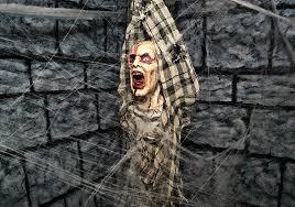 Halloween Haunt Great America 2012 Hours by Best Halloween Haunted Houses In Metro Phoenix In 2017 Phoenix