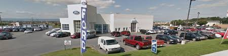 100 Keystone Truck Accessories Welcome To Our Service Center Ford Ford Chambersburg