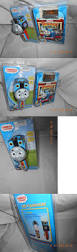 Tidmouth Sheds Wooden Ebay by Thomas And Friends Wooden Railway Sodor Line Caboose Ebay Ebay
