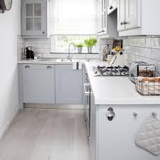 kitchen design awesome slate floor tiles best wood flooring for