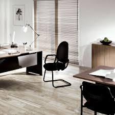 china foshan porcelain polished wood floor tile for sale china