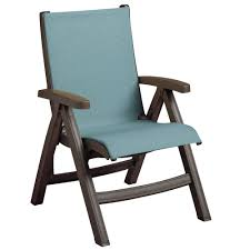 Grosfillex US550037 Belize Bronze Mist Midback Folding Resin Outdoor Sling  Chair With Spa Blue Seat - 2/Pack Advantage Slatted Wood Folding Wedding Chair Antique Black Wfcslatab Event And Party Rentals In Riverside Ca Crazy Tuna 1000 Lb Max White Resin Hercules Series 880 Capacity Heavy Duty Plastic With Builtin Gaing Brackets Banquet Covers Vs Balsacirclecom Poly Oversized With Gray Frame Dadycd70whgg China Manufacturers Flash Fniture Fruitwood Vinyl Padded Seat Devotion Stacking Church Hot Item Whosale Clear Phoenix Jcsz56 National Public Seating 600 Blow Molded