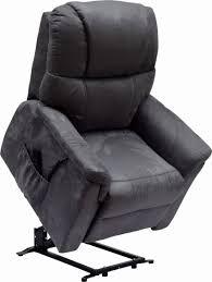 but fauteuil de bureau chaise noir but fauteuil de bureau noir beau résultat supérieur 61