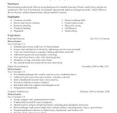 Janitorial Resume Sample Skills Professional Janitor Objective Ideas Examples