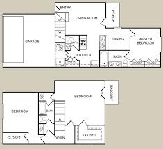 cross creek townhomes apartments hammond la apartments for rent
