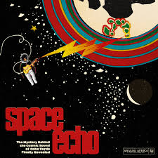 Various Artists Space Echo – The Mystery Behind The Cosmic Sound Of ... Echo Global Logistics Posts Facebook Dive Into The Rich Storyline Of Soul With New Intro Trailer Brigtravels Live To Corinne Utah Inrstate 84 Westjan 12 Ck Trucking Design Group Byron Shire Issue 2535 08022011 By Publications Issuu Photos Cottages Ltd Cdl Insurtechx Amazon Youtube Csx Sb Intermodal Driver Id Horn Ups Trucks Auto 41 Roughly 4500 Carriers Could Lose Business Over Highway Bills Garmin Portable Kit Base And Handle For Gps Truck Trailer Transport Express Freight Logistic Diesel Mack Experts Break Down Difference Between Google Home