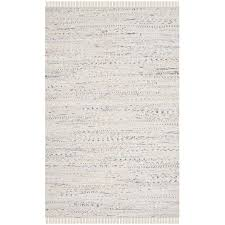 Home Decorators Collection Rugs by Modern Area Rugs Allmodern Rag White Rug Loversiq