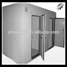 porte coulissante chambre froide porte cold storage porte coulissante chambre froide inoxydable