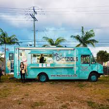 Miami's Top Food Trucks | Travel + Leisure Mr Bing Miami Food Trucks 82012 Update Roadfoodcom Discussion Board Grilled Cheese Roaming Hunger Pizza Zilla Home Facebook Dominican Truck The Active List Burger Beast Trucks Fridays Event Tami Park At Tami Ami Florida May 31 2017 Stock Photo Edit Now 651232048 Success In Tips For Successful Miamis Top Travel Leisure Wednesdays North Bay Village