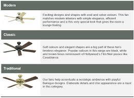 100 ceiling fan balancing kit uk home decorators collection