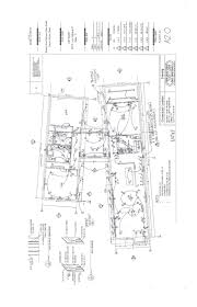 8x12 Storage Shed Blueprints by Diy 8 X 12 Hip Roof Shed Plans Gabret