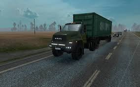 Ural Next Updated For ETS2 1.31.x | Allmods.net 1812 Ural Trucks Russian Auto Tuning Youtube Ural 4320 V11 Fs17 Farming Simulator 17 Mod Fs 2017 Miass Russia December 2 2016 Stock Photo Edit Now 536779690 Original Model Ural432010 Truck Spintires Mods Mudrunner Your First Choice For Russian And Military Vehicles Uk 2005 Pictures For Sale Ural4320 Soviet Russian Army Pinterest Army Next Russias Most Extreme Offroad Work Video Top Speed Alligator V1 Mudrunner Mod Truck 130x Mod Euro Mods Model Cars Ural4320 With Awning 143 Deagostini Auto Legends Ussr
