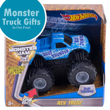 Monster Trucks - In Our Pond Wl Toys A999 124 Scale Monster Onslaught Truck 24ghz Big Toys 110 Model 4ch Rc Tri Trucks Axel Ugly Vehiclebr Toysrus Rain Cant Put Brakes On Monster Truck Toy Drive New Jersey Herald The 8 Best Toy Cars For Kids To Buy In 2018 Ecx Ruckus 2wd Rtr Electric Blackorange Whosale Car With Remote Control Children Giveaway Movie And Party Ideas Charlene Hot Wheels Jam Batman Shop Monster Trucks Lego Technic 42005 3500 Hamleys Games