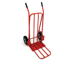 Charles Bentley 200kg Foldable Sack Truck Trolley - Tools - Safety ... Pneumatic Multibarrow Sack Truck Walmark 3 Way 250kg Safety Lifting Charles Bentley 300kg Heavy Duty Buydirect4u Ergoline Jeep With Tyre Gardenlines Delta Large Folding Alinium Ossett Storage Systems Neat Light Weight Easy Fold Up Barrow Cart Gl987 Buy Online At Nisbets Stair Climbing Sack Truck 3d Model Cgtrader 150kg Capacity Fixed Cstruction Solid Rubber Tyres 25060 Mm