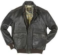 lambskin leather jacket men u0027s antique leather jacket