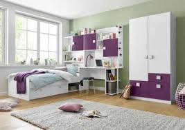 rauch blue jugendzimmer set kate set 5 tlg