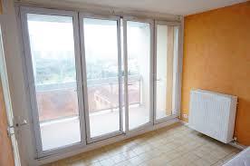 chambre à louer à belles chambres à louer dans un grand appartement neuf location
