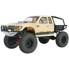 Axi90059 Axial Scx10 II Trail Honcho RTR 4wd Rock Crawler | EBay Rc Car Action July 2018 Page Cover Custom Steel Trail Truck Madder Max Youtube Tim Gluth Newb Adventures Beadlock Tire Repair 110 Scale Gmade Komodo 4x4 Rock Crawlers Best Off Road Remote Controlled Trail Trucks 10 Review And Guide The Elite Drone Axial Scx10 Ii Honcho Rtr Comp Scale Kits Which Truck Is Right For You What Truckscale Truck Should I Rc Adventures Resource Finder 2 Toyota Hilux 110th Rc4wd Kit Rc4zk0054 Mk Racing Shop