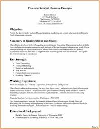 Data Analyst Resume 650*839 - Cv Muster Data Analysis Resume Lovely ... Data Analyst Resume Entry Level 40 Stockportcountytrust Business Data Analyst Resume Erhasamayolvercom Scientist 10 Entry Level Sample Payment Format 96 Keywords For Sample Monstercom Business 46 Fresh Free 20 High Quality From Professionals