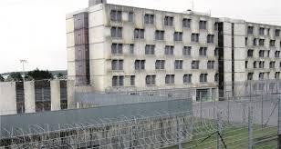 le prison de metz queuleu pointée du doigt