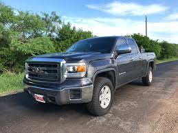 100 Trucks For Sale In Brownsville Tx Sell Your Junk Car TX Junk My Car