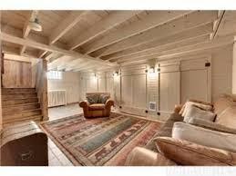 Cheapest Ceiling Tiles 2x4 by Best 25 Basement Ceilings Ideas On Pinterest Drop Ceiling