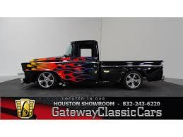 100 Trucks For Sale Houston Tx 1957 International Anniversary Truck For ClassicCars