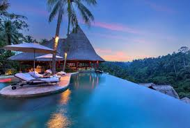 100 Bali Infinity Both Sides Of From Viceroy In Ubud To Katamama In