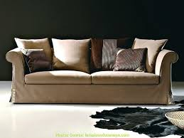 nettoyer canape cuir articles with canape cuir relax electrique solde tag canape cuir
