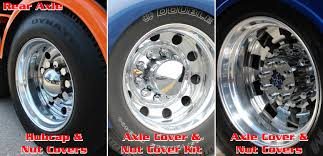Hubcap & Nut Cover Guide | Trucker Tips Blog With Regard To Charming ... Amazoncom Oxgord Hubcaps For Select Trucks Cargo Vans Pack Of 4 Hub Cap Dennis Carpenter Ford Restoration Parts Locking Hubs Wikipedia 1991 1992 1993 Dodge Caravan Hubcap Wheel Cover 14 481 Chevy Truck Rally Center Caps New 1pc Chrome Gm 16 For Ford Truck Econoline Van Centsilver Trim Wiring Diagrams Expedition F150 F250 Pickup Navigator Pc Set Custom Accsories 81703 Sahara 2x Caps 225 Inch Wheel Trim Made Stainless Charger Also Fits Aspen 1976 Bronco Rear With Red Emblem 15 Tooling 661977