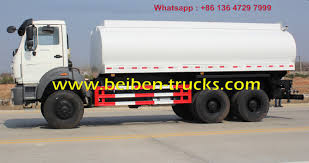 Hot Sale Beiben 2638 6x4 Water Delivery Water Tanker Truck Tanker ... Texas Truck Fleet Used Sales Medium Duty Trucks Mail Delivery Truck Gmc Envoy Crash In Saginaw Township Juring 1939 Ford Thames Panel Delivery Truck For Sale Volkswagens New Edelivery Electric Will Go On In 20 China High Quality Bulk Feed 3 To 25 Tons Pig Delivery 1936 Divco Classiccarscom Cc885312 Dofeng Tianlong 8x4 Lhd 40cbm Bulk Feed Sale 1t Forland Refrigerator Van Meat Fish 1989 Chevrolet Step 30 Item Da7819 So 2007 Isuzu Nqr Box For 190410 Miles Phoenix Az Canter Water Steer Well Auto