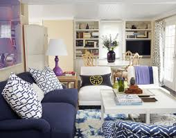 living room makeover decorating ideas living room before and