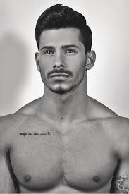 Mens Small Chest Tattoos 1000 Ideas About Guy On Pinterest