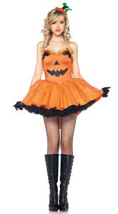 Naughty Pumpkin Carvings by Happy Halloween The Pumkin Section Everythingsg Com